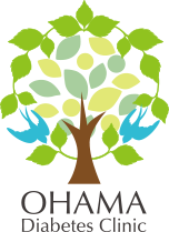 OHAMA Diabetes clinic